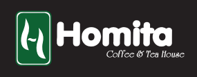 HOMITA Coffee & Tea House - Real love with milktea